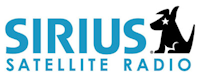 Sirius Consulting Group Inc Logo